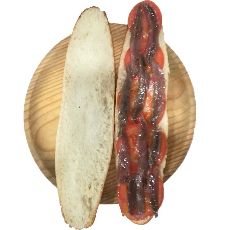 Bocata-de-Tomate-con-Anchoas.jpg
