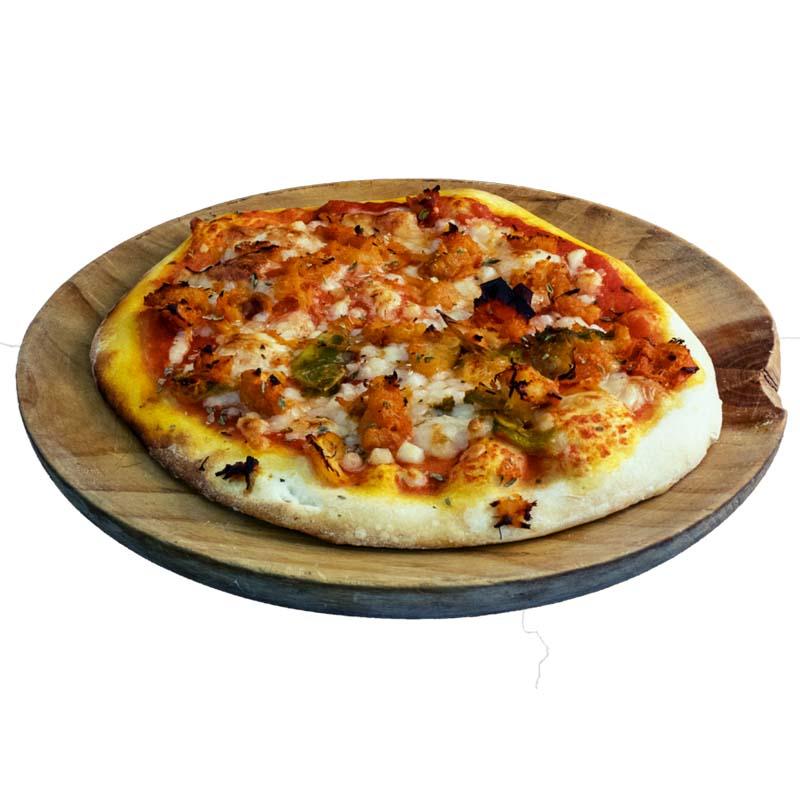 Pizza-Bacalao.jpg