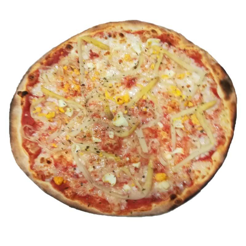 Pizza-Vegetal.jpg