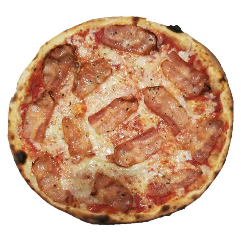 Pizza-al-Bacon.jpg