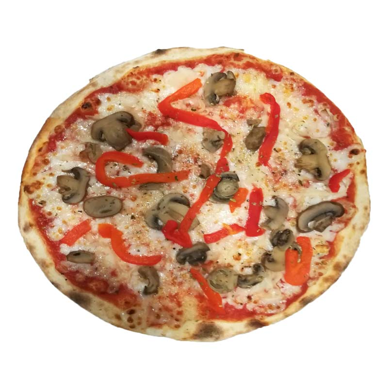 Pizza-de-la-huerta.jpg
