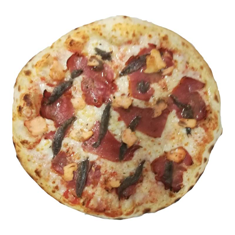 PizzaAhumados.jpg