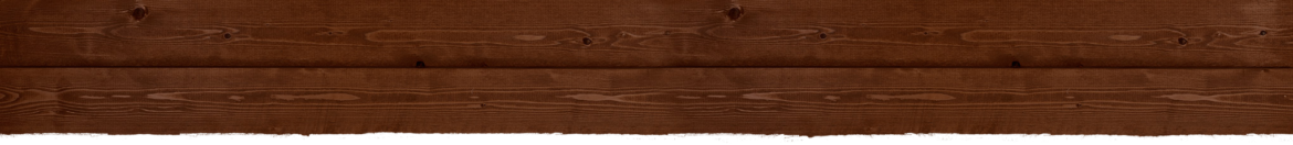 background-menu-producto.png