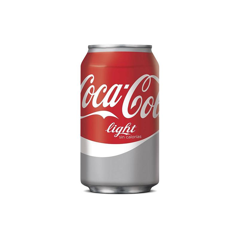 coca-cola-light.jpg