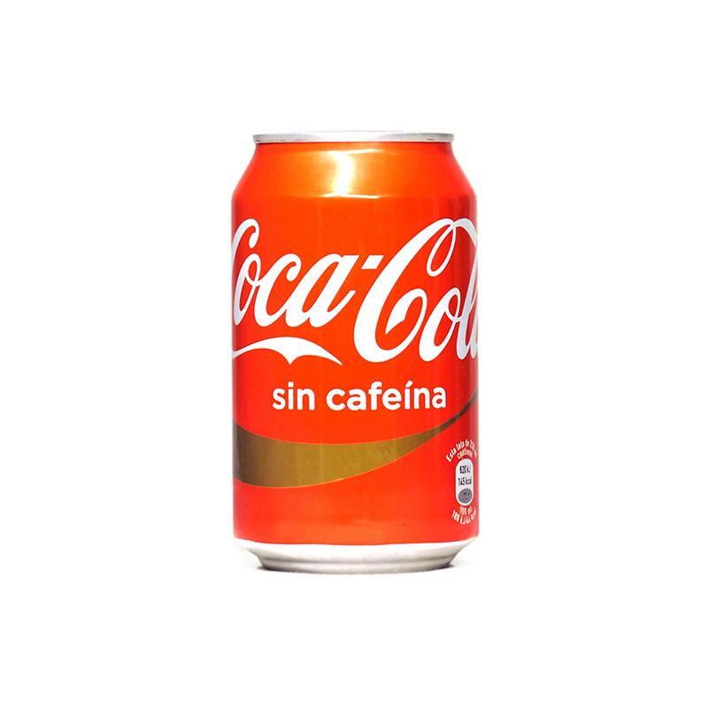 coca-cola-sin-cafeina.jpg