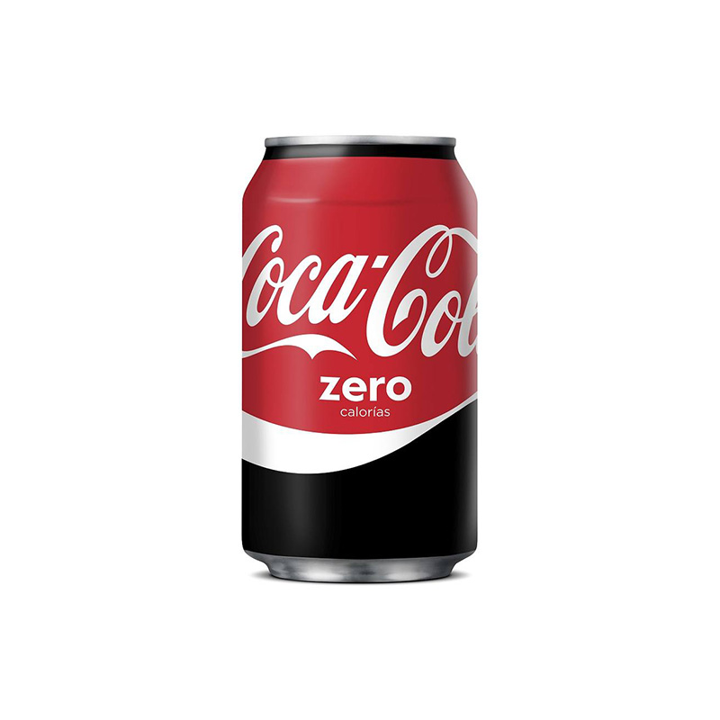 coca-cola-zero.jpg