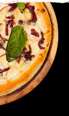 contacto-pizza-1.png