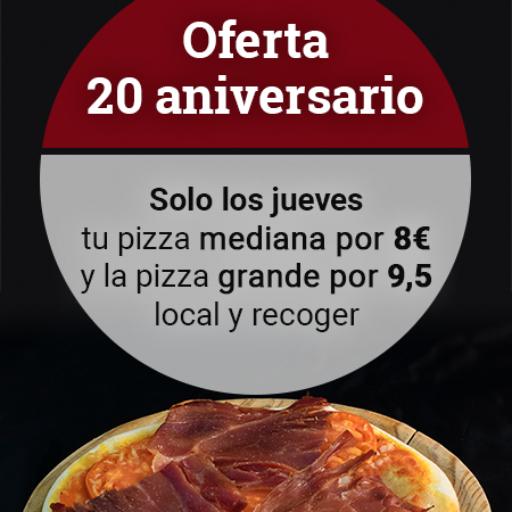cropped-oferta-pizzeria-espanola-08-1.png