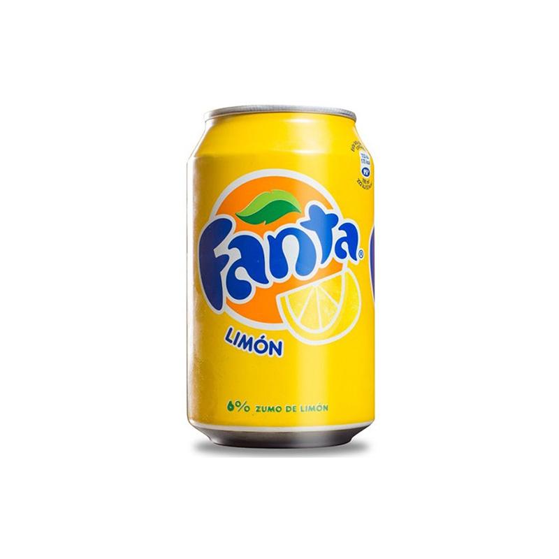 fanta-limon.jpg