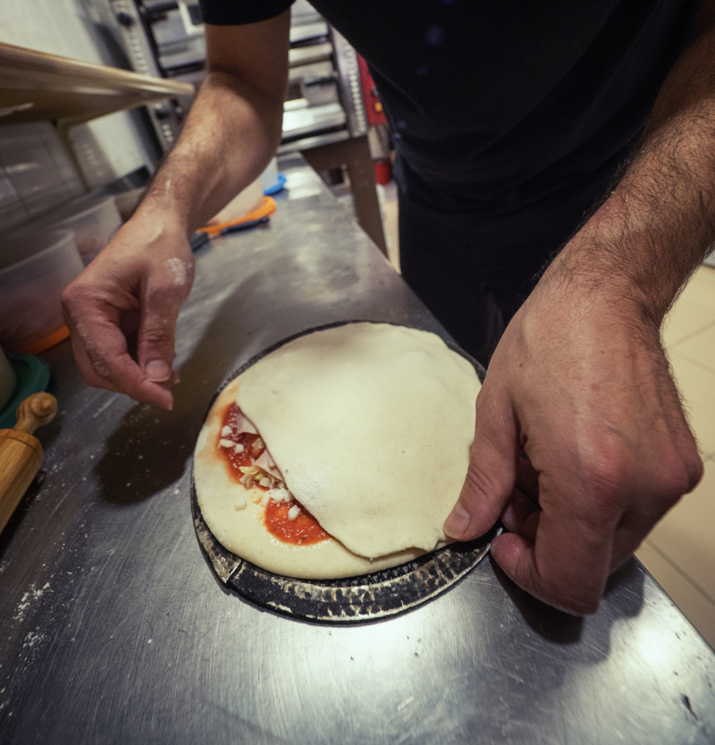 montar_pizza-e1515406986445.jpg