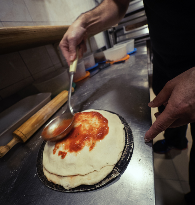 montar_pizza_tomate-e1515406994663.jpg