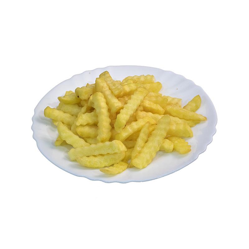 patatas-fritas.jpg