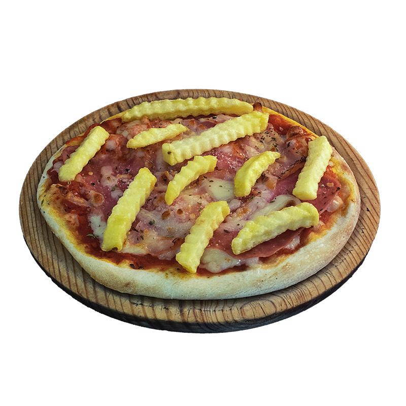 pizza-chips.jpg
