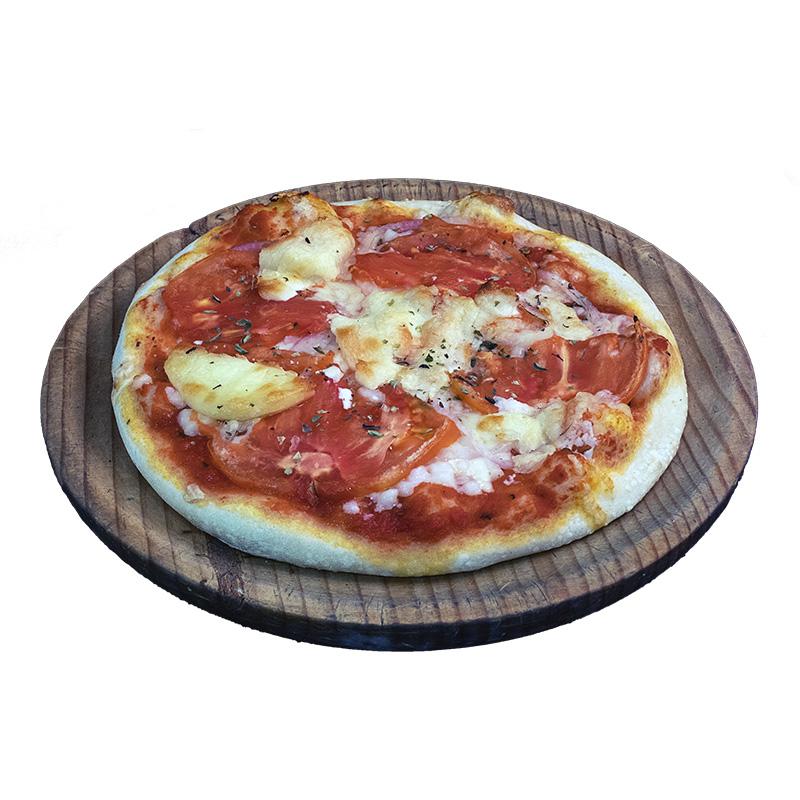 pizza-rulo.jpg