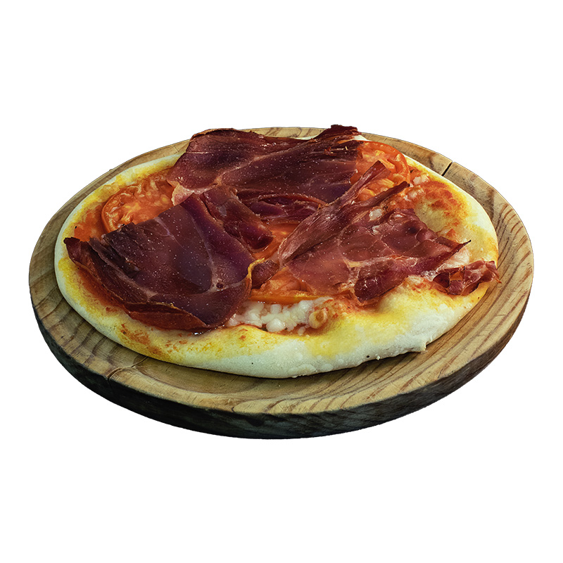 pizza-tumaca.jpg