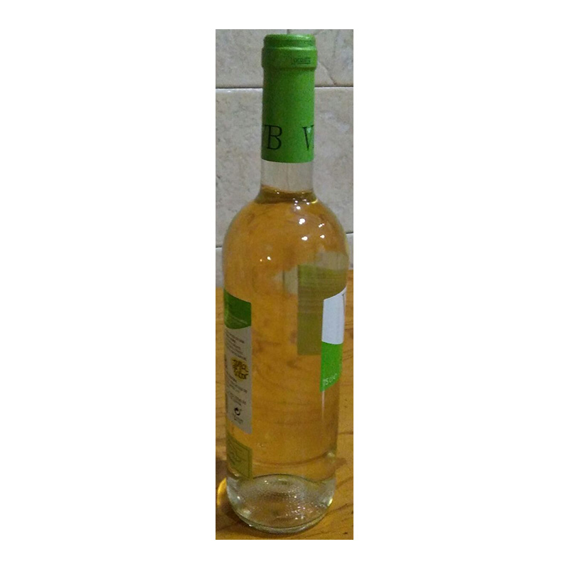 vino-blanco.jpg