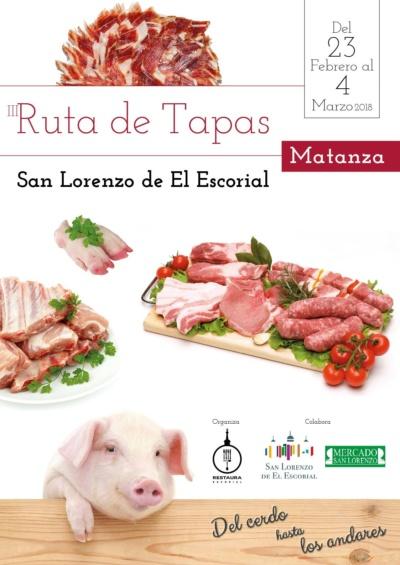 Ruta-de-la-tapa-e1518950642184.jpeg