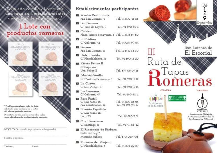 Ruta-1-e1535750888387.jpeg