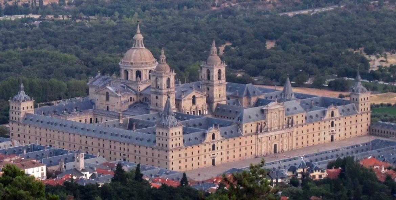 monasterio-de-el-escorial-1.jpg
