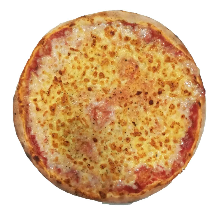 Pizza-cuatro-quesos.jpg